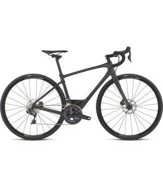 Specialized RUBY EXPERT UDI2 54 NOIR
