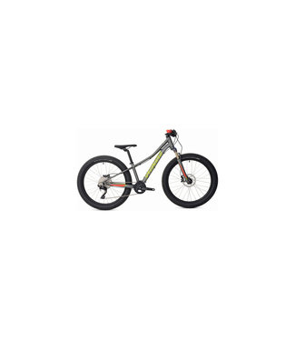 Specialized 2016 RIPROCK EXPERT 24 GRIS/ROUGE