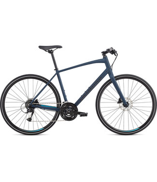 Specialized SIRRUS HOMME  SL