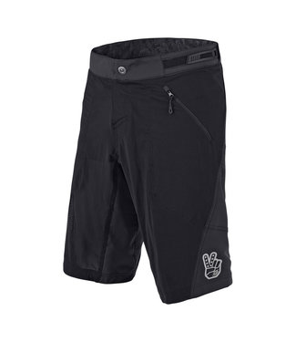 Troy Lee Design SHORT H TLD SKYLINE AIR SHELL