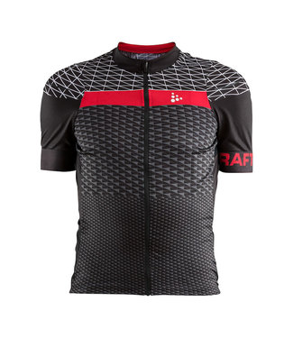 CRAFT MAILLOT H CRAFT ROUTE