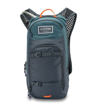 Dakine SESSION 8L SLATE BLUE OS