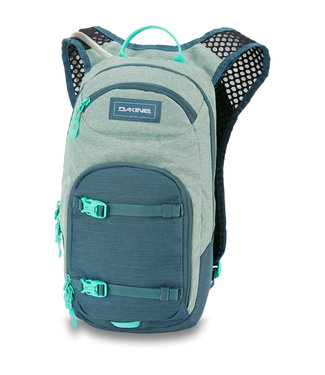 Dakine WOMEN'S SESSION 8L LICHEN OS