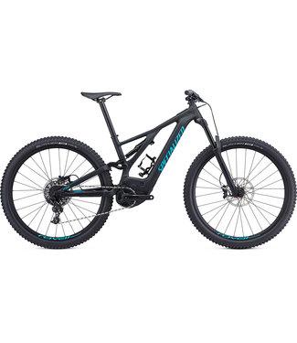 Specialized LEVO FSR MEN 29 - Black/Nice Blue M