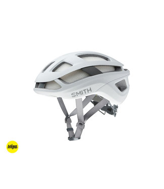 SMITH CASQUE SMITH TRACE MIPS