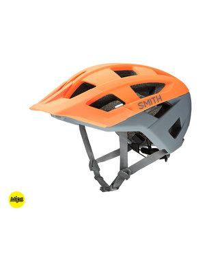SMITH CASQUE SMITH VENTURE MIPS