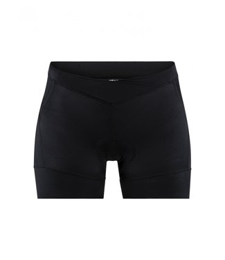 CRAFT CUISSARD F CRAFT ESSENCE HOT PANTS