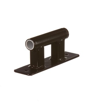 EVO EVO, EV-MT01 Support Pour Fourche 15 mm, S'attache Au Plancher