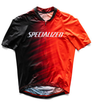 Specialized MAILLOT SL AIR SS