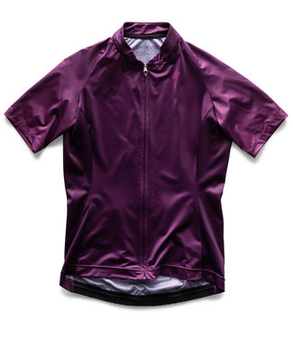 Specialized MAILLOT F SL SS