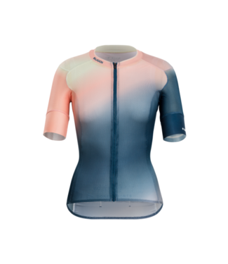 Sugoi MAILLOT RS Climber's Jers