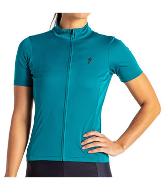 Specialized MAILLOT RBX CLASSIC