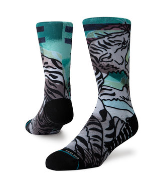 STANCE BAS STANCE ATH TIGRE_CREW