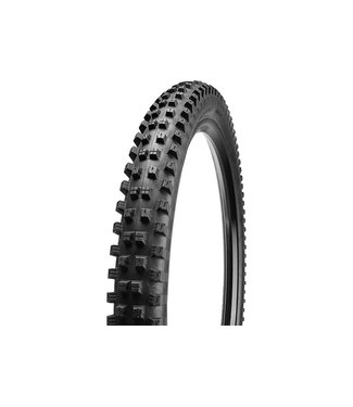 Specialized HILLBILLY GRID 2BR TIRE 29X2.6