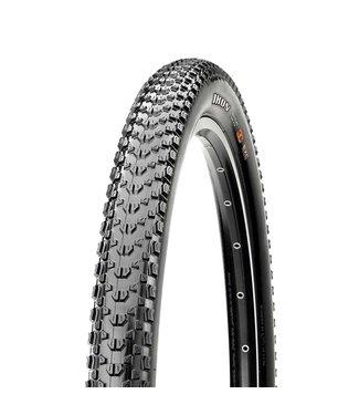 Maxxis Ikon, Tire, 29''x2.35, Folding, Tubeless Ready, 3C Maxx Speed, EXO, 120TPI, Black