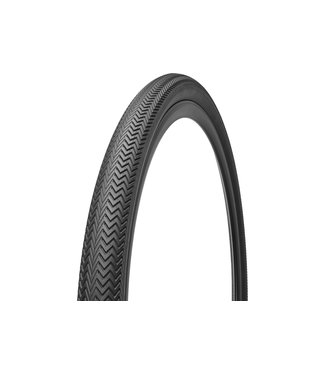 Specialized SAWTOOTH 2BR TIRE 650BX47C (1.75)