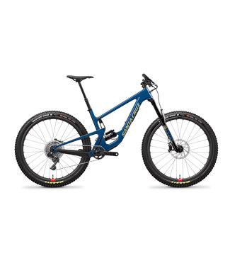 Santa Cruz HIGHTOWER 2  C 29 2020 S-KIT