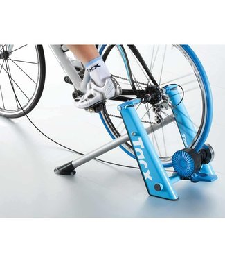 Tacx TACX BLUE MATIC T2650