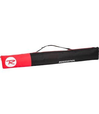 Rossignol TACTIC SK BAG EXT LONG 160-210