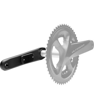 Specialized POWER CRANKS ULTEGRA 8000 LEFT UPGRADE BLK 172.5