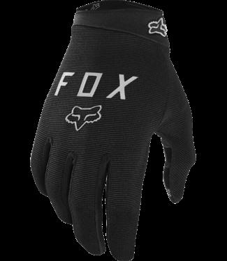 Fox GANT  RANGER HOMME