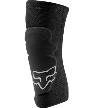 Fox PROTÈGE GENOUX ENDURO SLEEVE