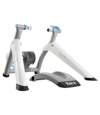 Tacx Tacx, T2240 Flow Smart, Base d'entrainement