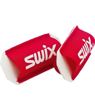 swix COURROIES CROSS COUNTRY RACING SKI STRAPS