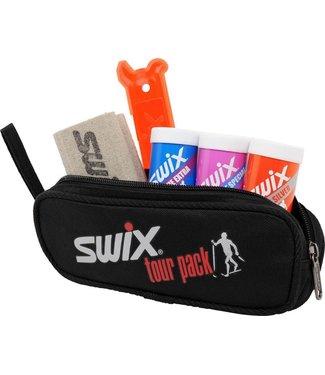 swix CIRE PACK:V20,V40,V60,T10,T87