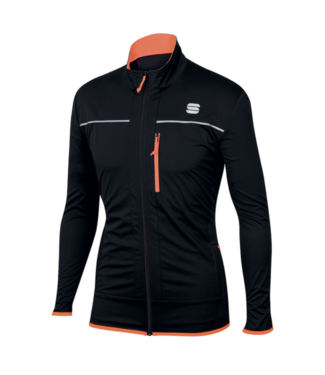 Sportful MANTEAU ENGADIN WIND