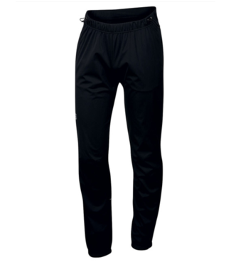 Sportful PANTALON  ENGADIN