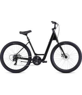 Specialized ROLL SPORT LOW ENTRY 2020