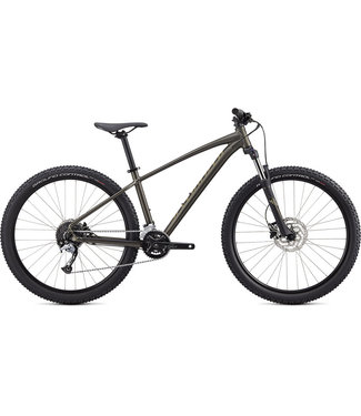 Specialized PITCH COMP 27.5 2020