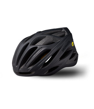 Specialized ECHELON 2 MIPS