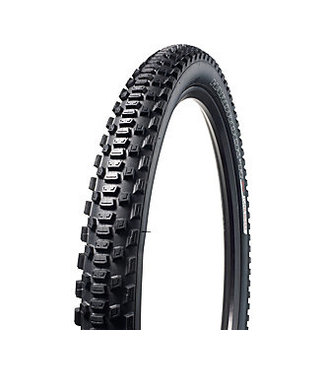 Specialized HARDROCK'R TIRE 27.5/650BX2.0