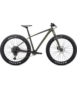 Specialized FATBOY 2020