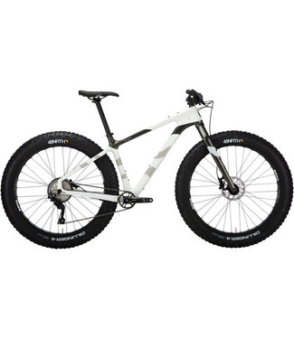 SALSA Beargrease Carbon SX Eagle