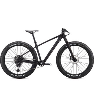 Specialized FATBOY COMP CARBON CARB/GUN L