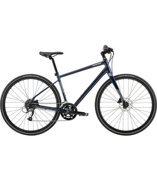 Cannondale Quick Disc 3  M 2020