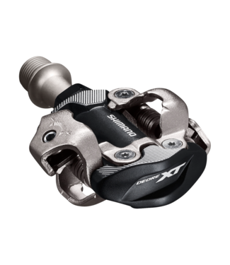 Shimano PD-M8100 XT Race SPD