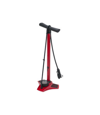 Specialized AIR TOOL COMP FLR PUMP ROUGE