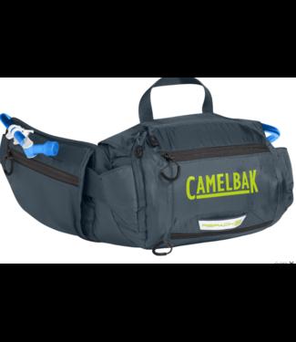Camelbak REPACK LR 4 50 OZ ARDOISE FONCeE/LIME