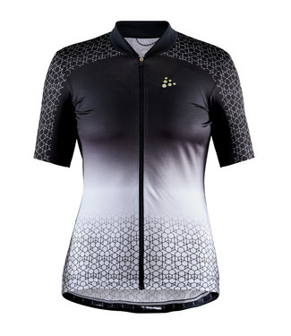 CRAFT MAILLOT STRIDE F