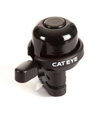 Cat Eye Cat Eye, Wind PB-1000, Clochette, Noir