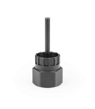 Park Tool Park Tool, FR-5.2G, Outil pour cassette avec guide