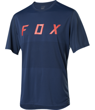 Fox MAILLOT RANGER FOX SS
