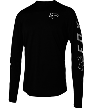 Fox MAILLOT DEFEND ML HOMME