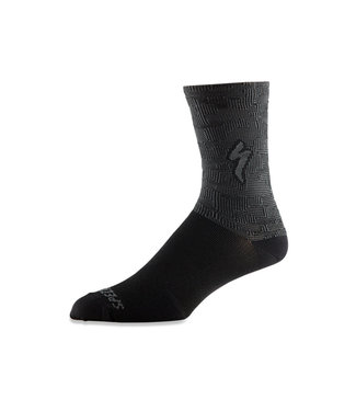 Specialized BAS SOFT AIR TALL