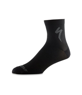 Specialized BAS SOFT AIR MID