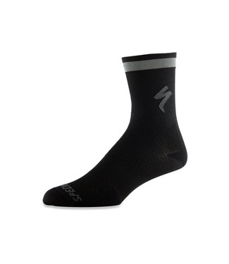 Specialized BAS SOFT AIR REFLECTIVE TALL